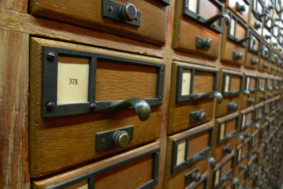 card-catalog-cms-cc