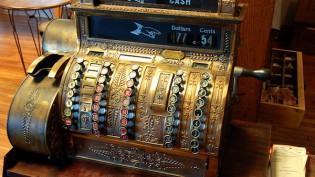 cashregistercc