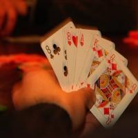 casino-cards-cc