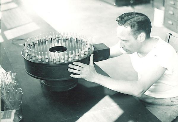 centrifugecc