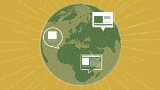 chat-apps-world-illo