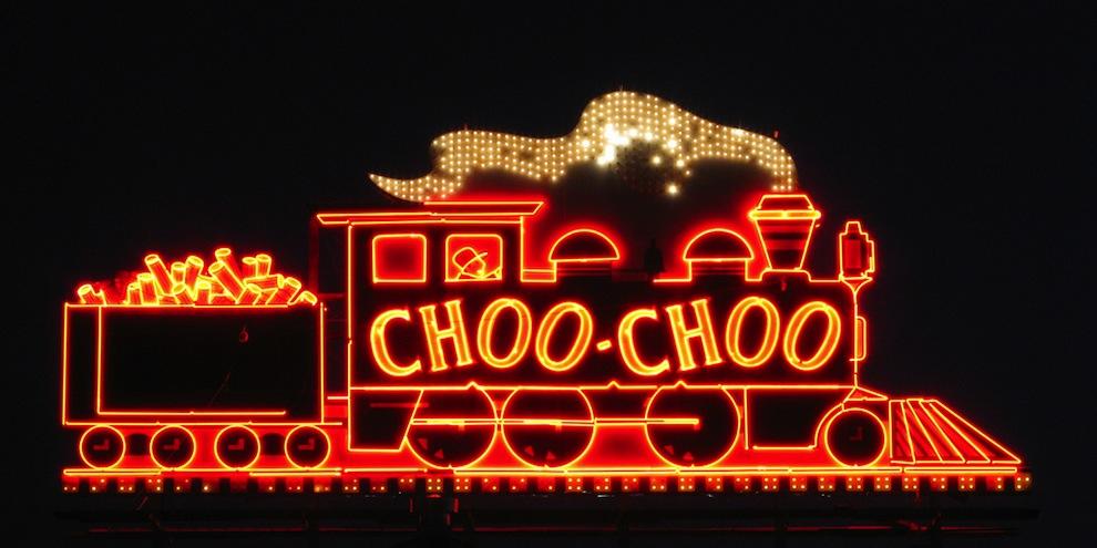 chattanooga-choo-choo-cc