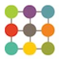 chiad_logo