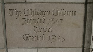 chicago-tribune-tower-cc