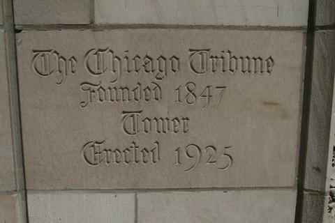 Newsonomics: Tribune's Thursday night surprise rescrambles the consolidation puzzle