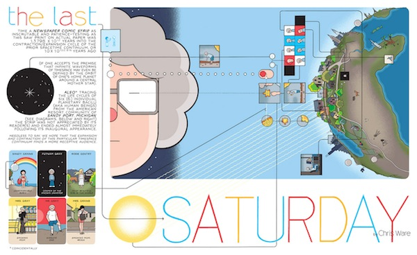 chris-ware-guardian-comic