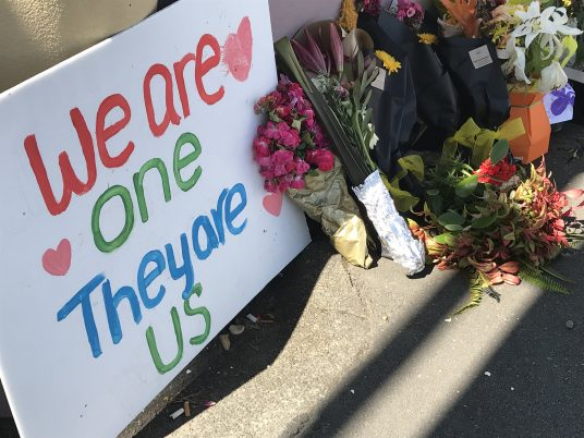 As the Christchurch massacre trial begins, New Zealand news orgs vow to keep white supremacist ideology out of their coverage