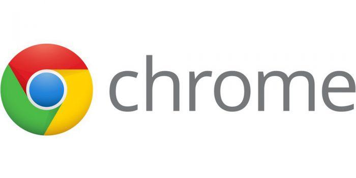 Google Chrome's built-in ad blocker goes live tomorrow  Here's how