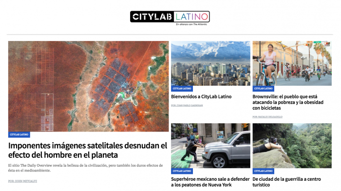 city-lab-latino-univision
