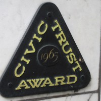 civic-trust-cc