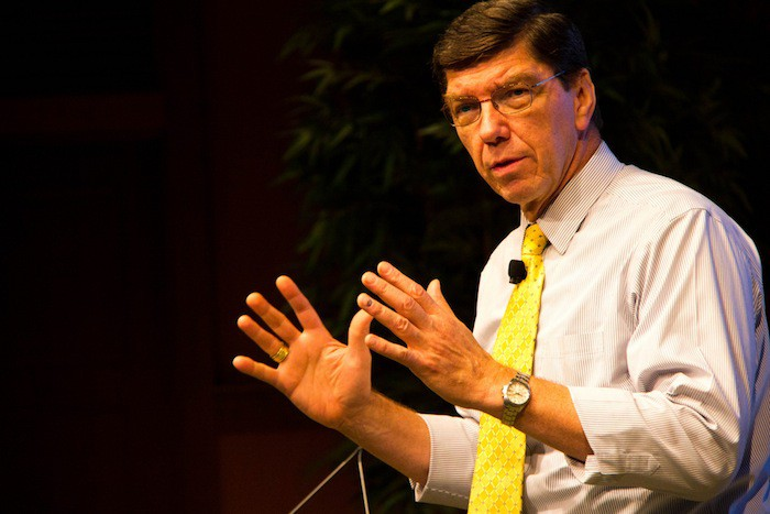 clay-christensen-cc