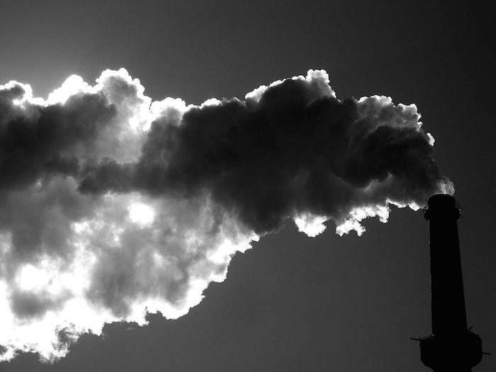 climate change cc