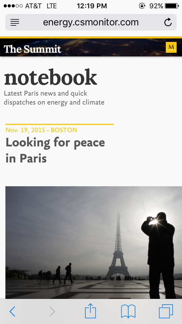 climate-christian-science-monitor-screenshot