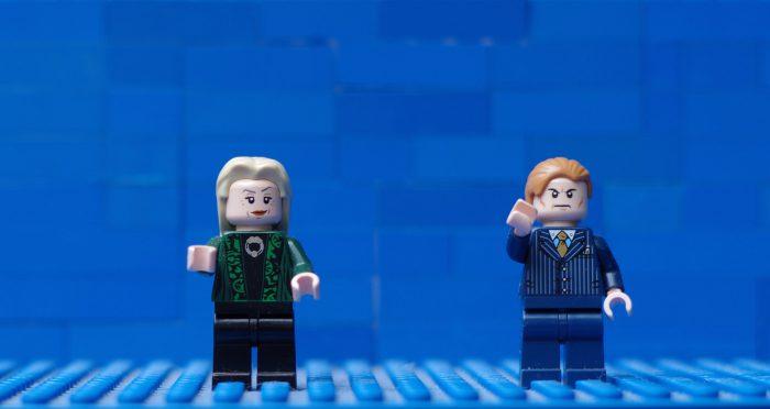 clinton-trump-legos