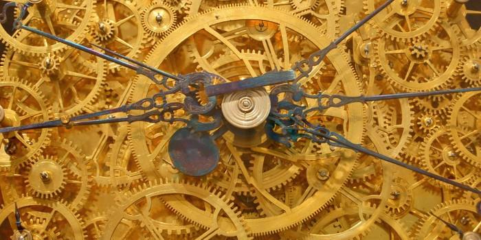 clock-gears-cc