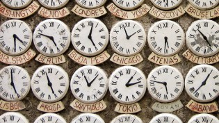 clocks-cc