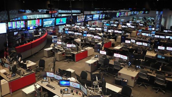 cnn-newsroom-cc