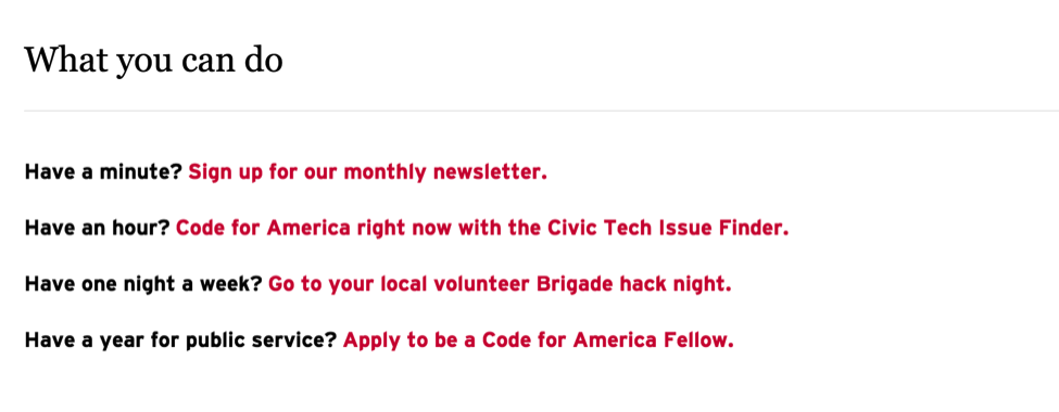 code-for-america-website