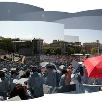 columbia-journalism-school-graduation-cc