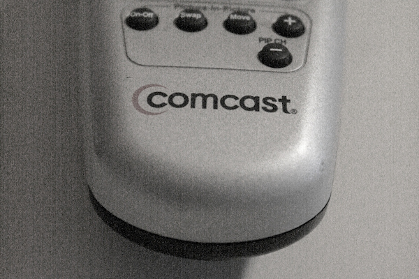comcast-cc