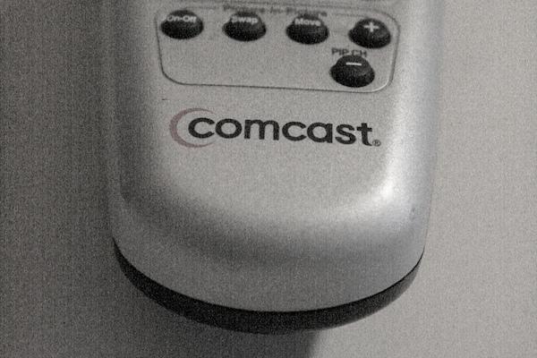 comcast-cc