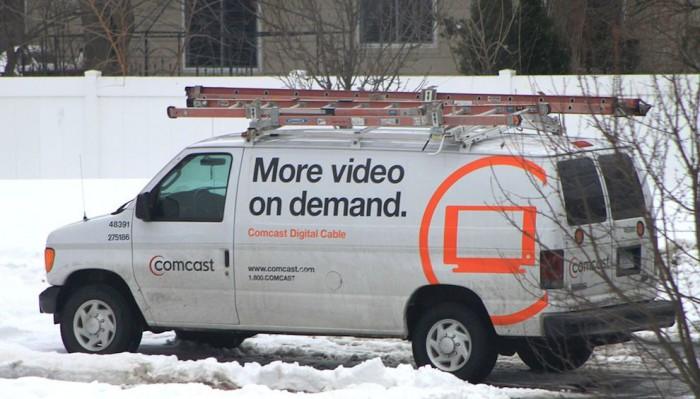 comcast-van-cc