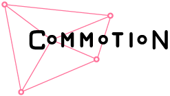 commotion-logo
