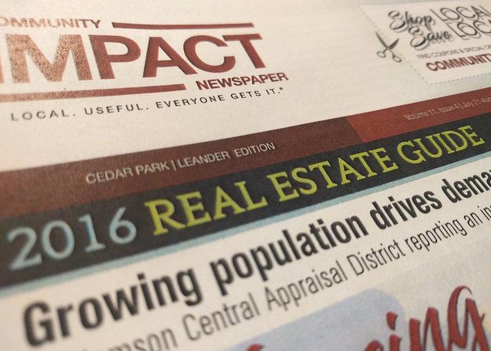 community-impact-2