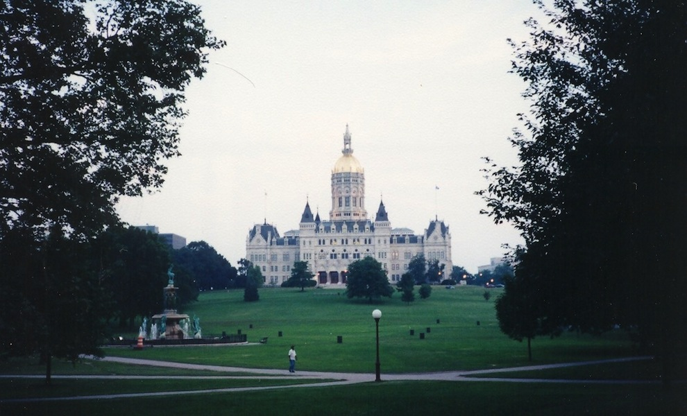 connecticut-capitol-cc