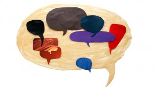 conversation-graphic-cc