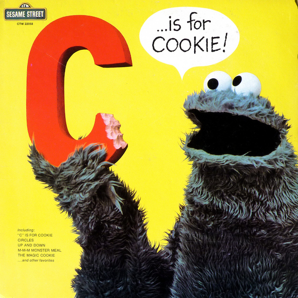 cookie-monster-cc