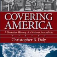 covering-america-christopher-daly
