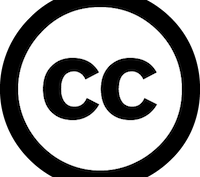 creative-commons-logo-trans-200