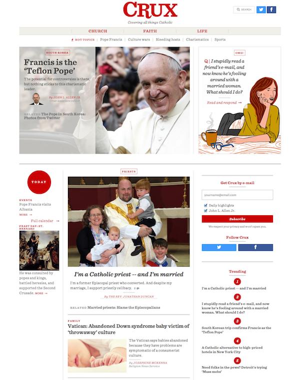 crux-homepage