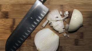 cutting board knife cc