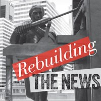 cw-anderson-chanders-rebuilding-the-news-cover