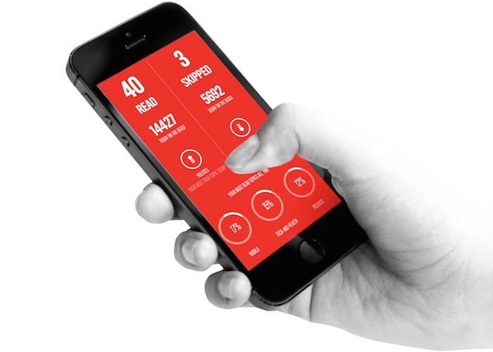 daily-beast-app
