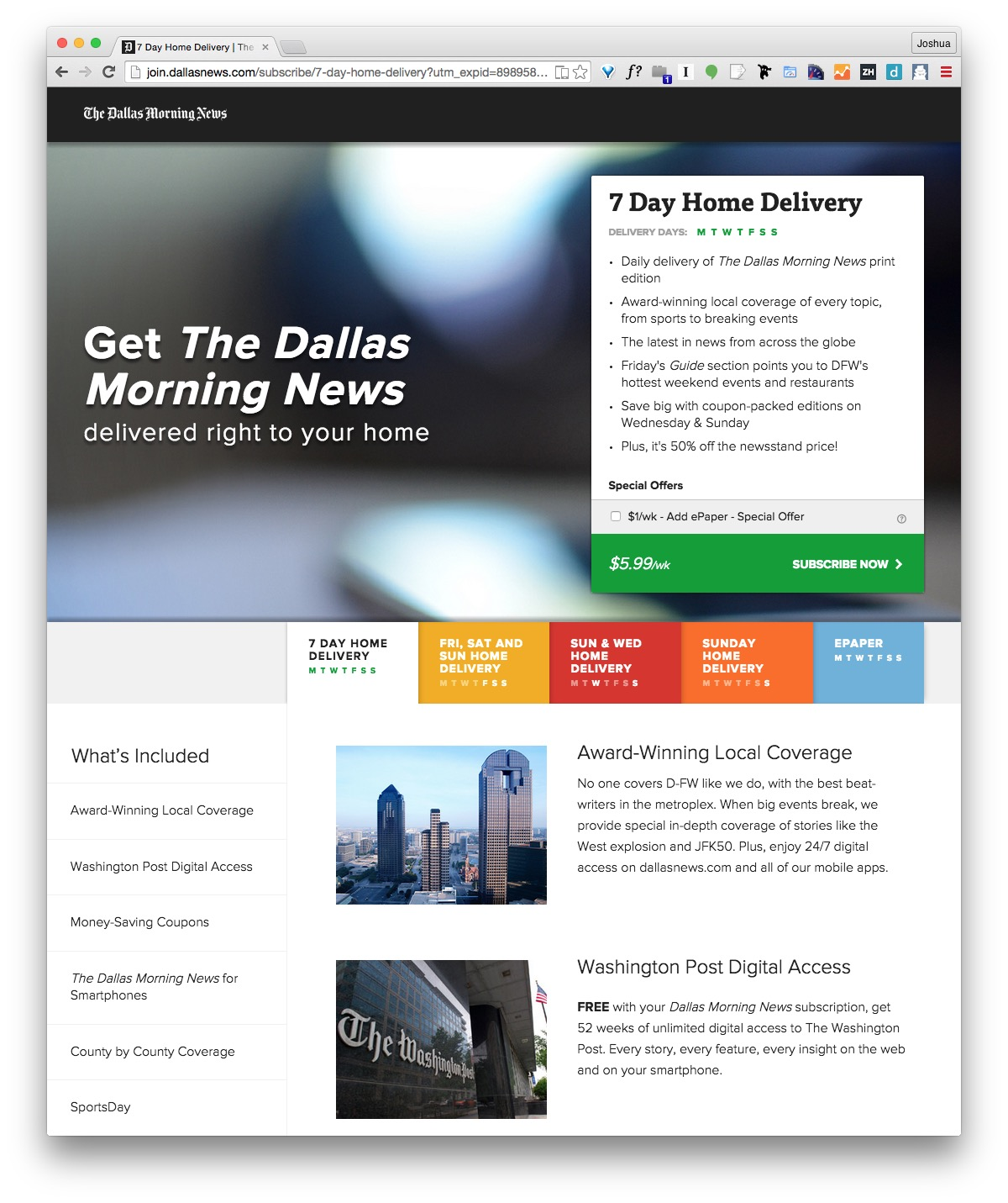 dallas-morning-news-washington-post-pitch