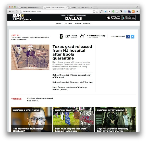 dallas-suntimes copy