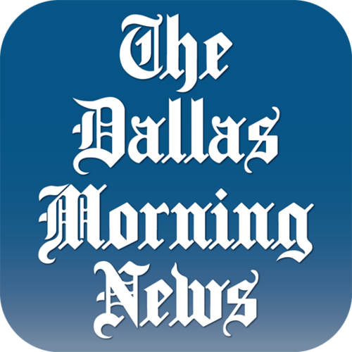 dallasmorningnews