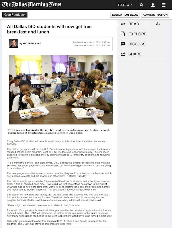 dallasnews-articlepage-new