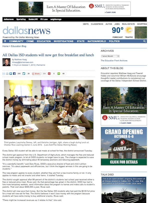 dallasnews-articlepage-old