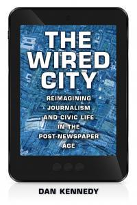 dan-kennedy-the-wired-city