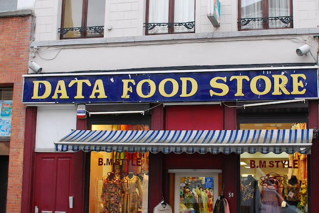 data-food-store-cc