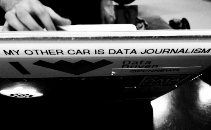 data-journalism-cc