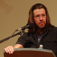 david-foster-wallace-990-cc