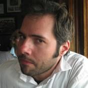 david-hirschman