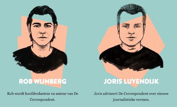 de-correspondent-staff-rob-wijnberg-joris-luyendijk