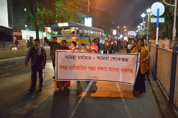 delhi-gang-rape-case-protest-2-cc