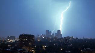 denver-lightning-cc
